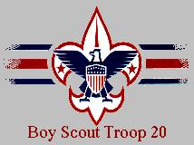 troop20grey.jpg